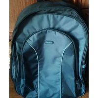 """Рюкзак для ноутбука - 15.4-16"""" Targus TSB023EU, новый в упаковке ; 40 руб"""