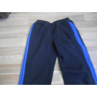 Спортивные брюки 152 рост