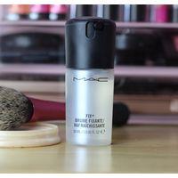 Фиксатор макияжа MAC 30 ml (классический)