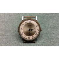 Часы мужские СССР,ЗИМ