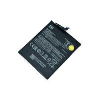 АКБ для Xiaomi BN37 ( Redmi 6/6A )