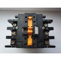Пускатель контактор ПМЛ-41000-4Б 63 Ампера 2шт.