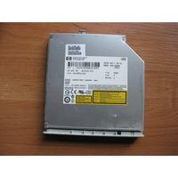 DVDRW HP GSA-4084N
