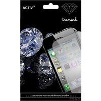 Пленка ACTIV Diamond для Nokia 920 Lumia.