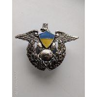Одесская военная академия.