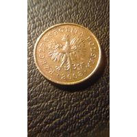 2 гроша 2003