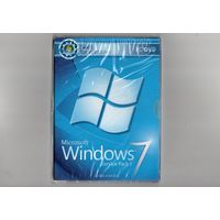 Софт для Windows. Windows 7