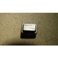 Фильтр КФПА1009-02, частота 38МГц
