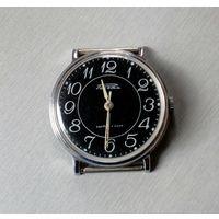 """Часы наручные мужские """"РAKETA"""" 2609.Н.А.- экспортный вариант,  Сделано в СССР"""