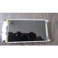 Запчасти для Sony Ericsson MT11i