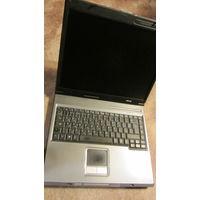 Ноутбук ASUS A3000