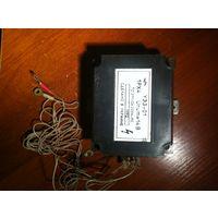 Устройство электронного зажигания УЭЗ-01 (цена за 1шт)